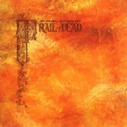 ... And You Will Know Us By The Trail Of Dead - Source Tags and Codes: 15th Anniversary (2LP)
