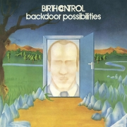 Birth Control - Backdoor Possibilities+Figure Out The Water (2LP)