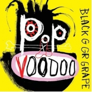 Black Grape - Pop Voodoo (CD)
