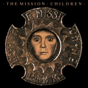 The Mission - Children (LP)