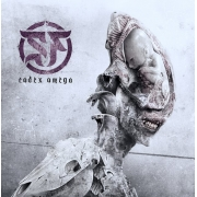 SepticFlesh - Codex Omega (Digi 2CD)