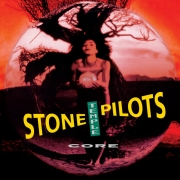 Stone Temple Pilots - Core: 25th Anniversary (CD)