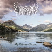 Winterfylleth - The Divination Of Antiquity (2LP)