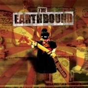 The Earthbound - The Earthbound (2LP)