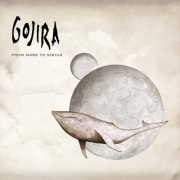 Gojira - From Mars To Sirius (Coloured 2LP)