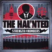 The Haunted - Strength In Numbers (CD)