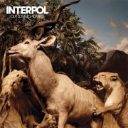 Interpol - Our Love To Admire: 10th Anniversary (CD+DVD)