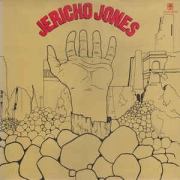 Jericho Jones - Junkies Monkeys & Donkeys (CD)