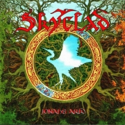 Skyclad - Jonah's Ark (2CD)