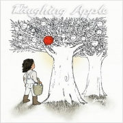 Yusuf/Cat Stevens - The Laughing Apple (LP)