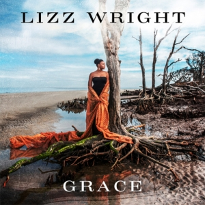 Lizz Wright - Grace (CD)