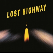 O.S.T. - Lost Highway (2LP)