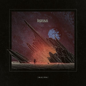 Leprous - Malina (Limited Mediabook CD)