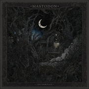 "Mastodon - Cold Dark Place (Coloured 10"" Vinyl EP)"