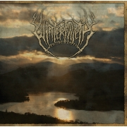 Winterfylleth - The Merican Sphere (2LP)