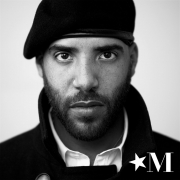 Miles Mosley - Uprising (LP)