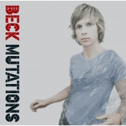 Beck - Mutations (LP)
