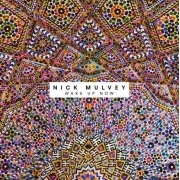 Nick Mulvey - Wake Up Now (CD)
