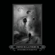 Omnium Gatherum - Stuck Here On Snakes Way (Coloured 2LP)