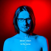 Steven Wilson - To The Bone (Blu-ray)