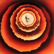 "Stevie Wonder - Songs In The Key Of Life (2LP + 7"")"
