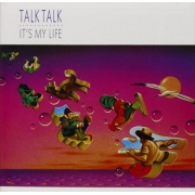 Talk Talk - It's My Life (LP)