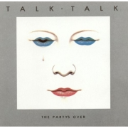 Talk Talk - The Party's Over (LP)