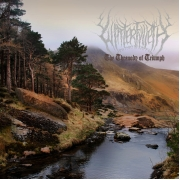 Winterfylleth - The Threnody Of Triumph (2LP)