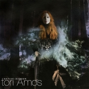 Tori Amos - Native Invader (2LP)