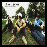 The Verve - Urban Hymns: 20th Anniversary (2CD)