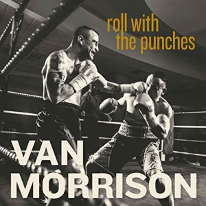 Van Morrison - Roll With The Punches (2LP)