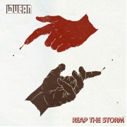 Wucan - Reap The Storm (CD)