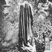 Converge - The Dusk In Us (CD)