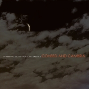 Coheed And Cambria - In Keeping Secrets Of Silent Earth 3 (CD)