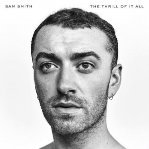 Sam Smith - The Thrill Of It All (Special 2CD)