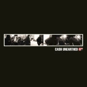 Johnny Cash - Unearthed (9LP Vinyl Box Set)