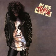 Alice Cooper - Trash (LP)