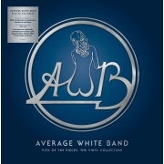 Average White Band - Pick Of The Pieces: The Vinyl Collection (5LP Box Set)