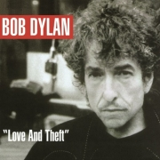 Bob Dylan - Love And Theft (2LP)