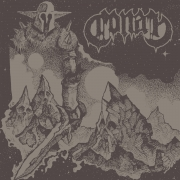 Conan - Man Is Myth: Early Demos (CD)