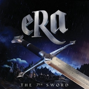 Era - The 7th Sword (CD)