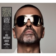 George Michael - Listen Without Prejudice Vol. 1/MTV Unplugged (2CD)