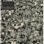 George Michael - Listen Without Prejudice Vol. 1 (LP)
