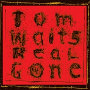 Tom Waits - Real Gone (2LP)
