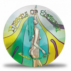 "Ribbons Of Euphoria - Reaching For The Skies (12"" Picture Disc)"