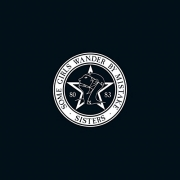 The Sisters Of Mercy - Some Girls Wander By Mistake (4LP Box Set)