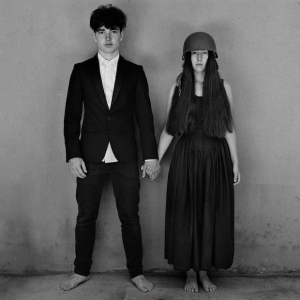 U2 - Songs Of Experience (Deluxe Edition CD)