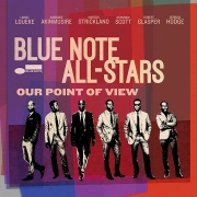 Blue Note All-Stars - Our Point Of View (2LP)