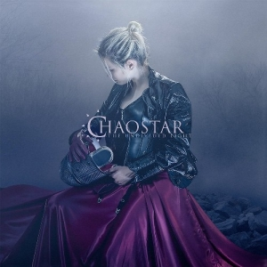 Chaostar - The Undivided Light (Coloured 2LP)