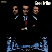 O.S.T. - Goodfellas (CD)